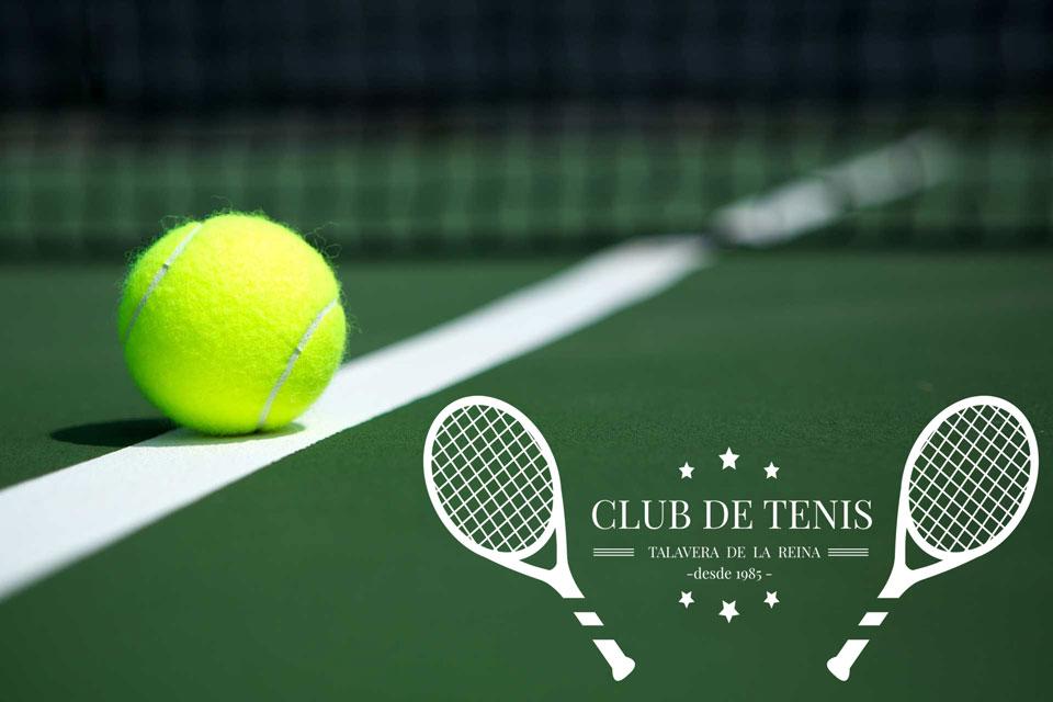 contactar-club-de-tenis-talavera